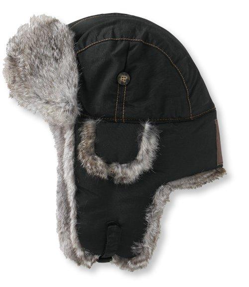 285048 Kids Mad Bomber Hat