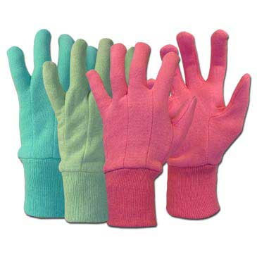 755f6d0927409 Kids  gardening gloves like these can be found at local hardware stores and  nurseries