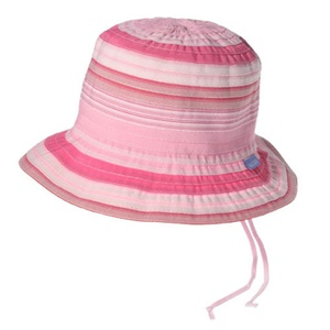 3a46b6a949cb6 We love this Wallaroo sun hat from O Donal s Nursery in Gorham
