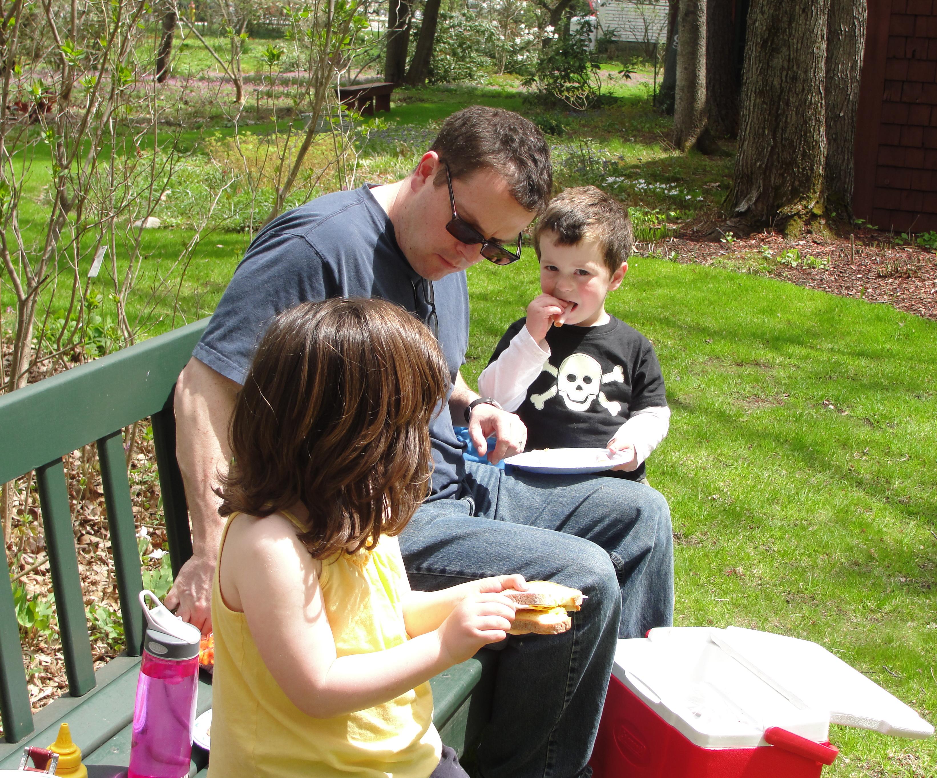 Kids Activities Maine