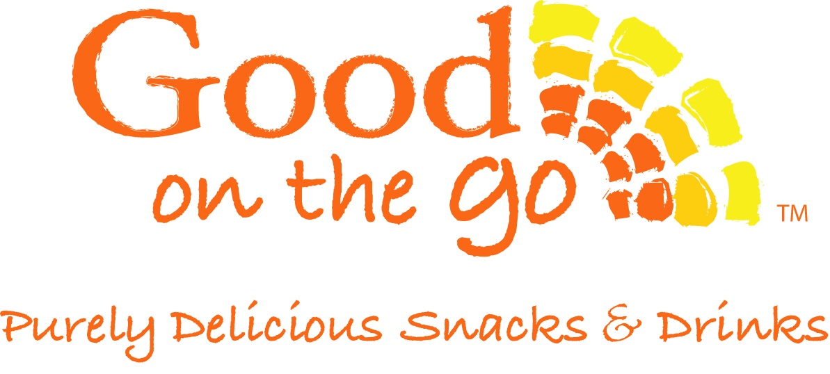Good on the Go vending machines provide healthier snacking options for ...