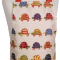 2. Kids' Kitchen Apron
