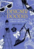 1. Designer Doodles
