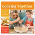 3. Cooking Together Cookbook