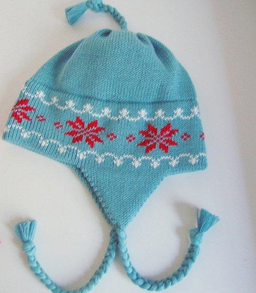 nordic-snowflake
