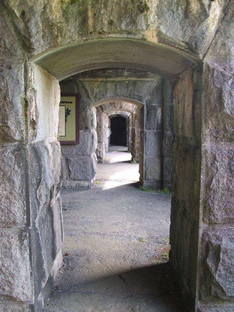 popham-fort2