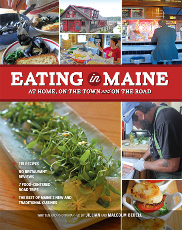 eating-in-maine-cover