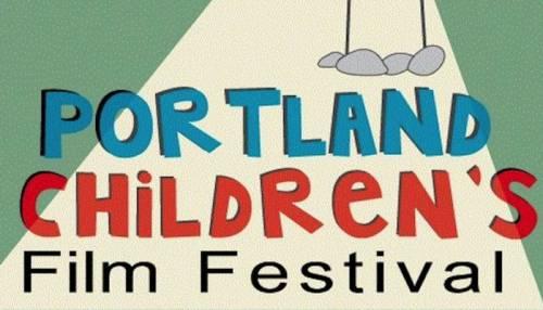 portland_childrens_film_festival_logo (2015)