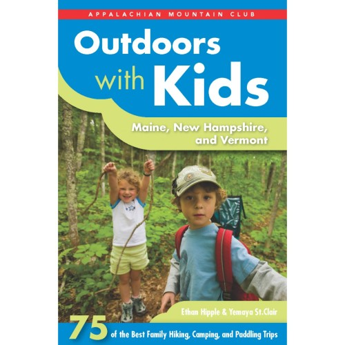 outdoors_with_kids_book