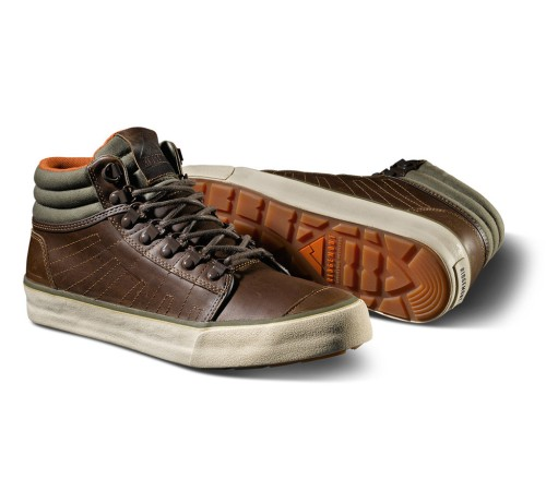 RIDGEMONT_OUTBACK_BROWN_OLV_H_Cool_Urban_Casual_Trail_Hiker_Boot_1024x1024