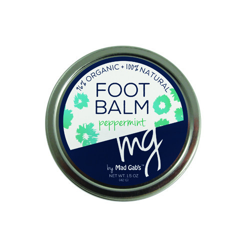 peppermint_mg_signature_foot_balm_1024x1024