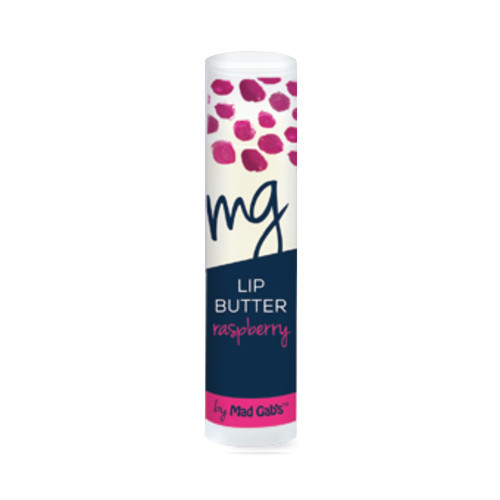 raspberry_mg_signature_lip_butter_1024x1024